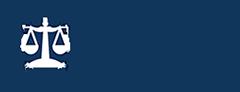 nblc_logo1_small